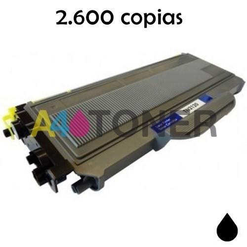 Toner TN2120 compatible