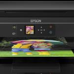 Impresora Epson Expression Home XP-342