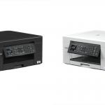 Impresoras MFC-J491DW / MFC-J497DW cartuchos