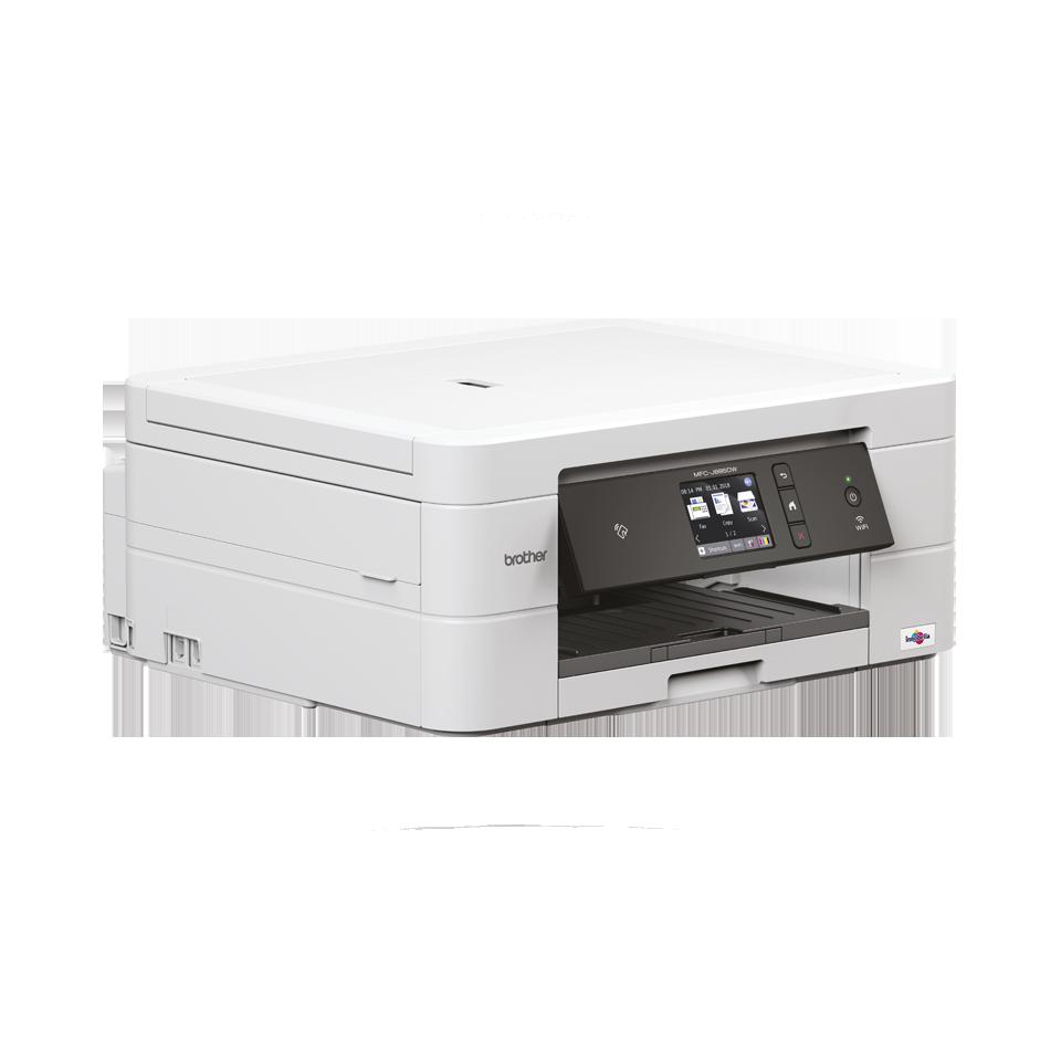 Impresora MFCJ895DW
