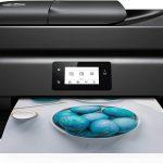 HP OfficeJet 5230 | Cartuchos | Valoración