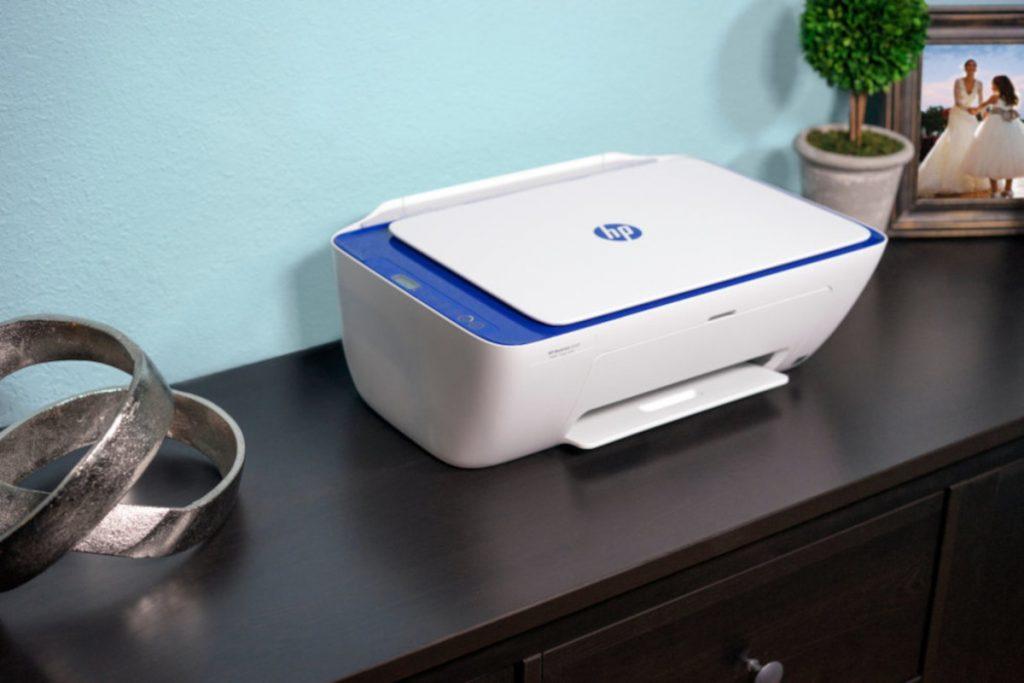 impresora hp deskjet 2622 all in one 1