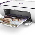 HP DeskJet 2634 | Cartuchos | Valoración