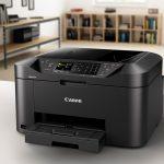 Mejores impresoras multifuncion antiguas