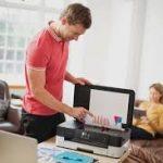 ¿Que Impresora multifuncion comprar?