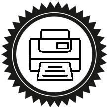 Impresoras Black Friday