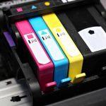 ¿Qué es el cartucho de cortesía incluido en la impresora?