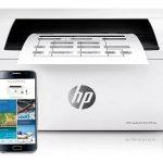 HP laserJet Pro M15w | Análisis y Opiniones