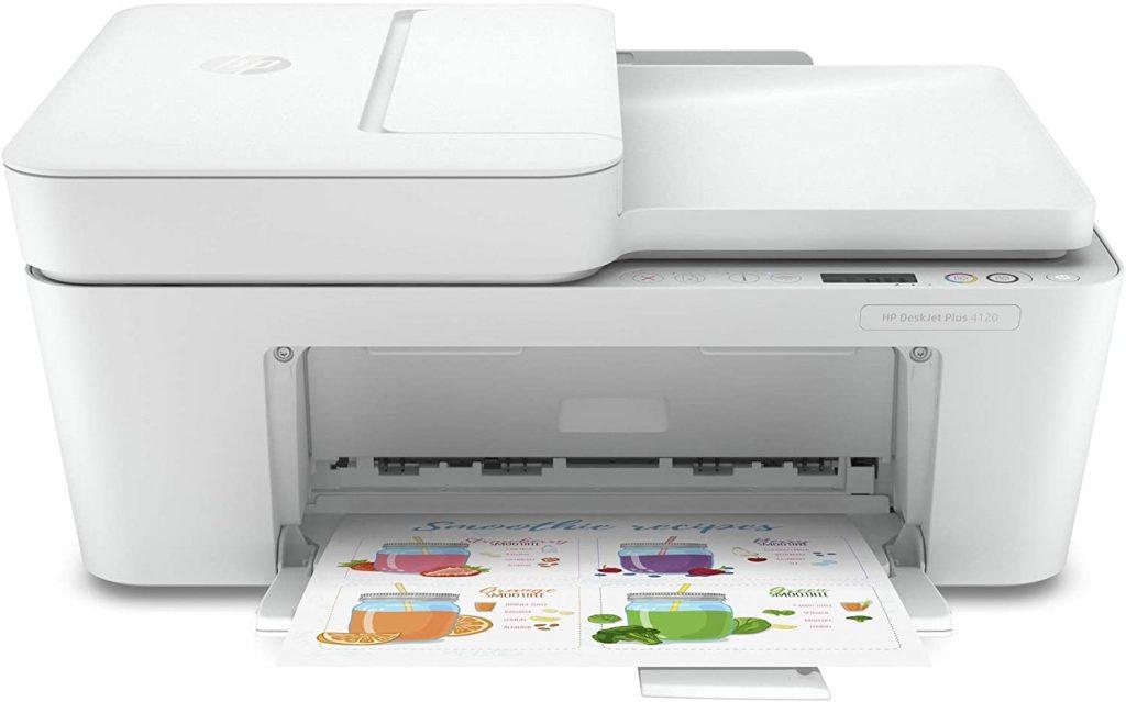 4120 impresora