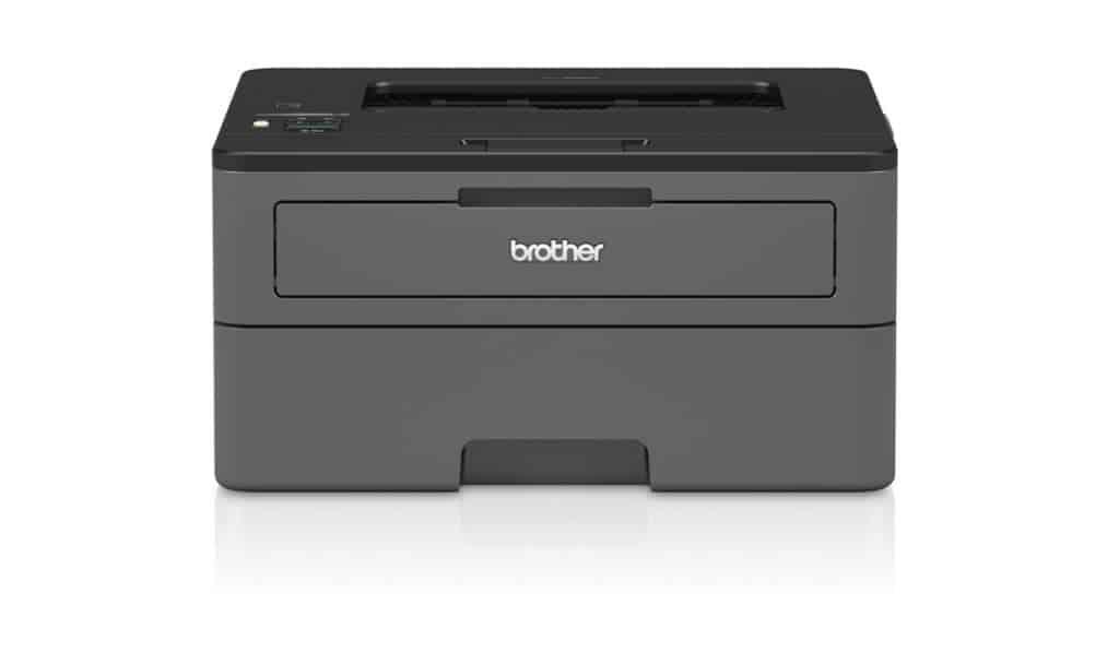 impresora Brother HL-L2375DW