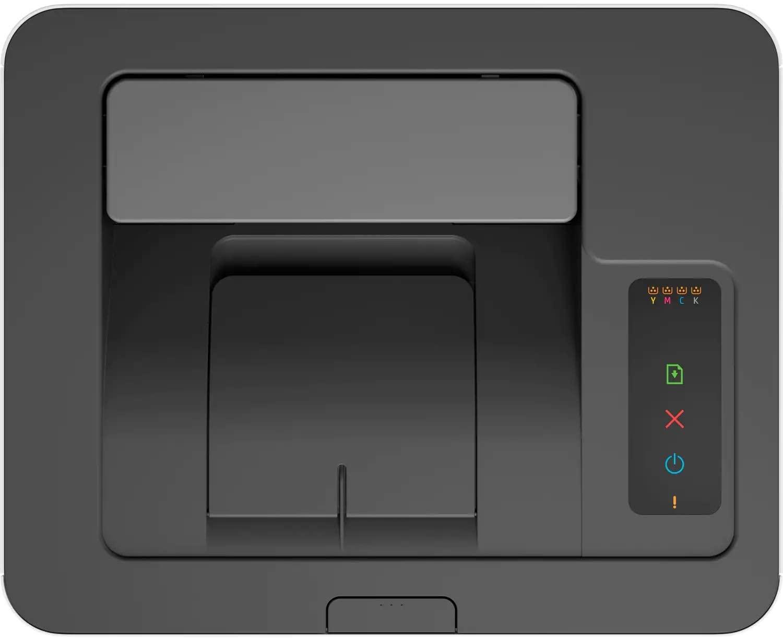 Impresora HP láser 150a