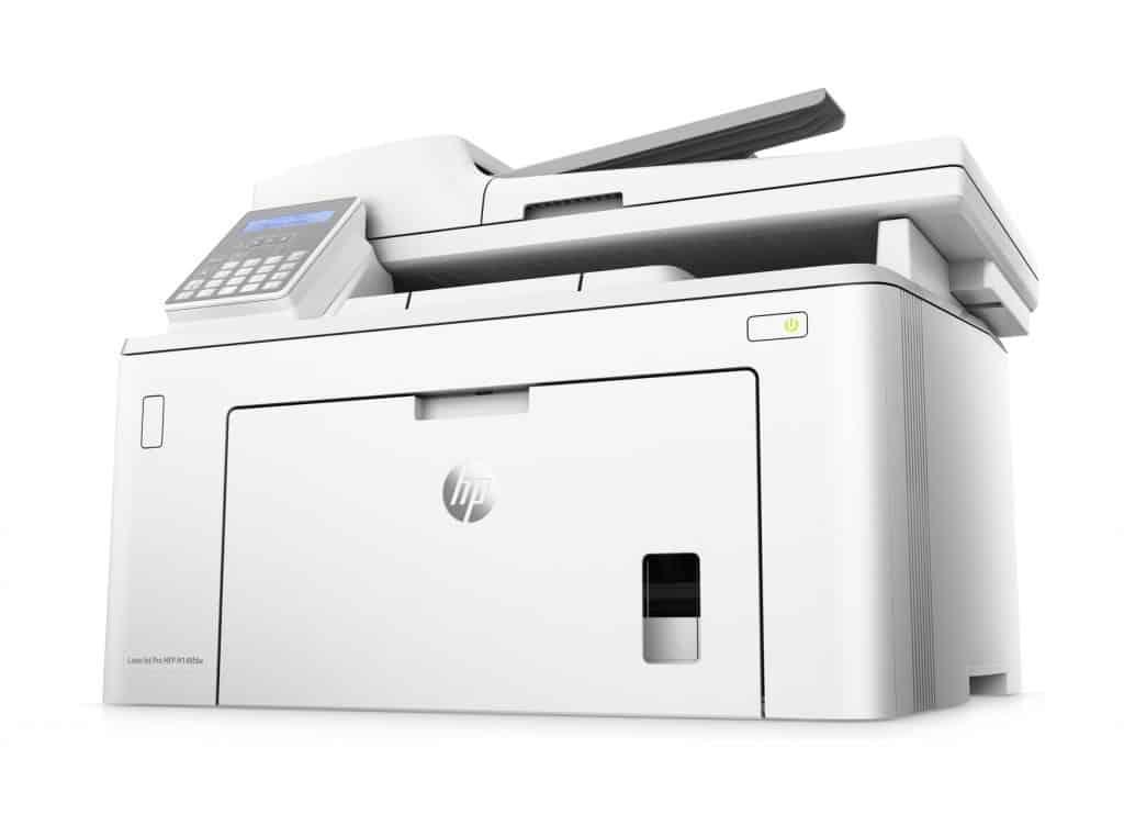 HP LaserJet Pro M148dw carateristicas