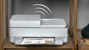 ¿Para quién se recomienda la impresora HP Envy Pro 6420?