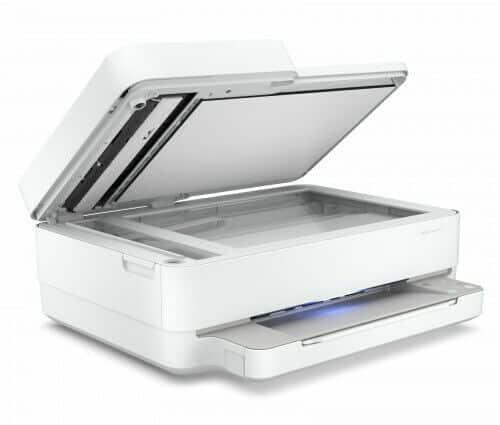 Impresora HP ENVY Pro 6420 esnacer