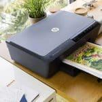 Mejores impresoras calidad precio