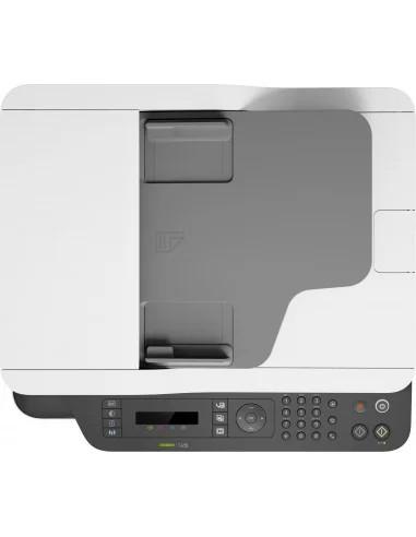 HP Color Laser MFP 179fnw impresora con escaner A4 automatico