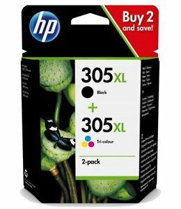 HP DeskJet 2720 cartuchos