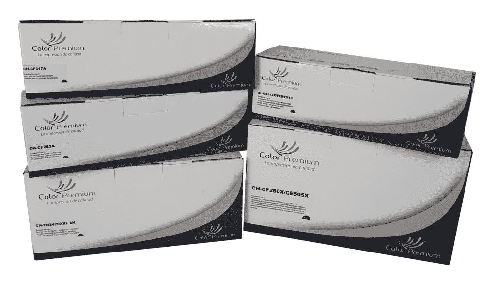 toner compatibles marca ColorPremim 2021 1024x584 1