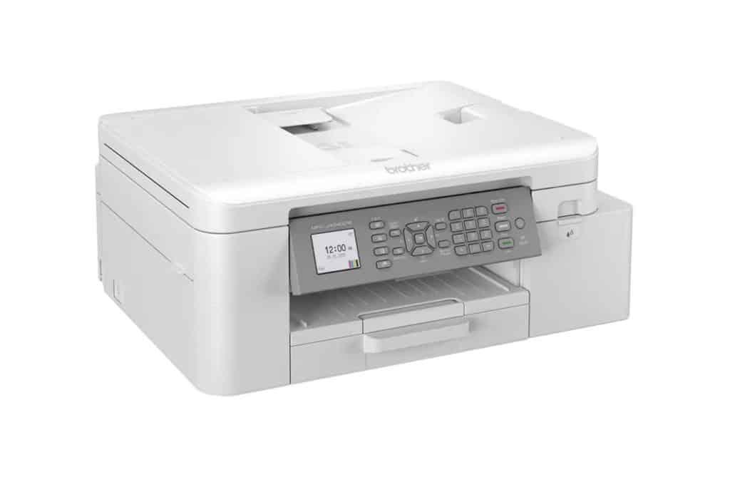 Impresora Brother MFC-J4340DW
