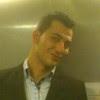 Angel Garcia Garrido