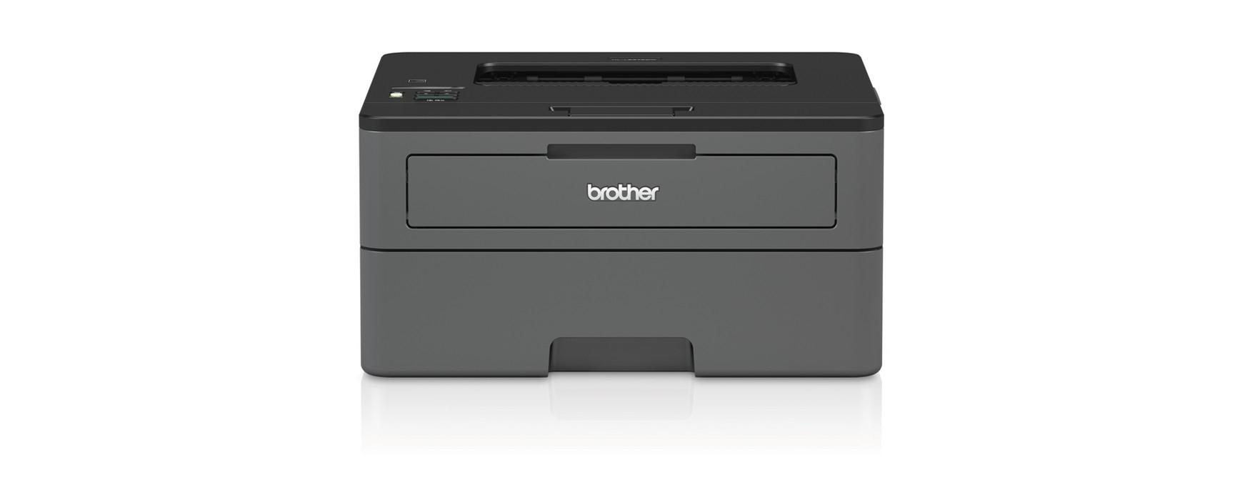 Brother HL-L2375DW Toner Cartridge