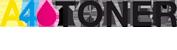 a4Toner